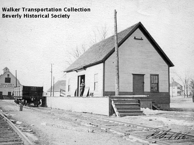 Bedford_Freight_House_1916